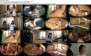 SDMU-321 We Found This Smoking Hottie At A Hot Spring In Hakone - Why Not Try Heading Into The Men&'s Bath Wearing A Single Bath Towel? SDMU- 321 輪姦 舞野いつき Chain Shuu CHAIN宗 Variety 1