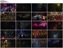 Septicflesh - Infernus Sinfonica MMXIX (Live) (2020) [Blu-ray]