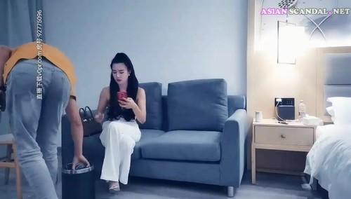 Chinese Model Sex Videos Vol 924