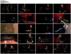 Bryan Adams - The Bare Bones Tour -  Live At Sydney Opera House (2013) [Blu-ray]