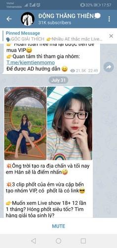 Phuong Thao Vietnamese Girl SexTape Videos With Boyfriend