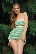 Bridgit A - Sweetz (x101)