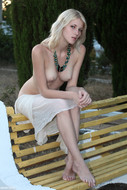 Mila - Goddess (x98)