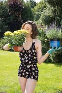 Kertu - In My Garden (2020-09-07)