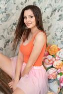 Michelle - Sweet Rose (x102)