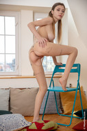 Mila Azul - Like What You See (2020-10-16)