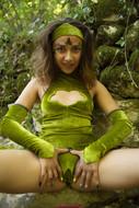 Yonifer Salsa - Ivy (2020-10-19)
