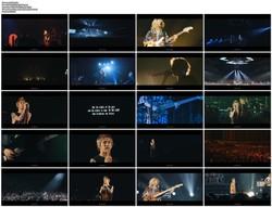One Ok Rock - Eye of the Storm: Japan Tour (2020) [Blu-ray]